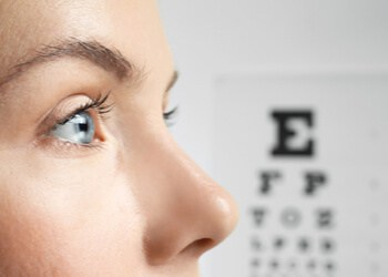 symptoms and signs of glaucoma melbourne and mornington peninsula