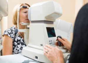 factors how long does cataract surgery take melbourne